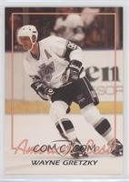 Wayne Gretzky /7500