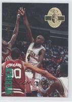 Chris Webber /63400
