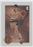 Toni Kukoc /66000