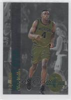 Chris Webber /80000