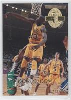 Shaquille O'Neal /63400