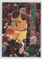 Chris Webber /9000
