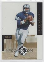 Steve Young /6500