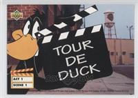 Tour de Duck
