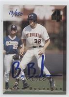 Brett Butler /950