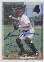 Kevin Brown /1090