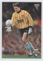 Mark Bosnich /5000