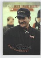Dale Earnhardt /9900