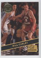 Bill Curley