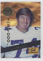 Bob Lilly /20000