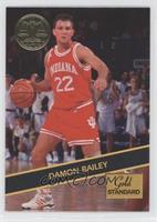 Damon Bailey