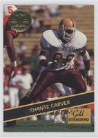 Shante Carver