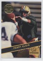 Perry Klein