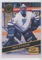 Eric Fichaud