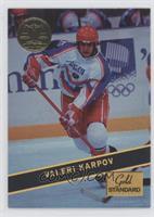 Valeri Karpov