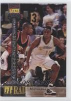 Melvin Booker /45000