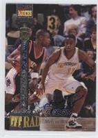 Melvin Booker /7750