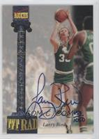 Larry Bird /1050