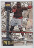 Larry Holmes /10000