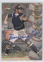 Ben Davis /225