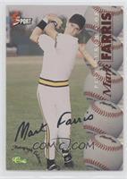 Mark Farris