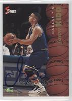 Jason Kidd /650