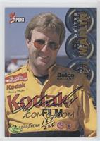 Sterling Marlin /225