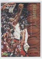 Joe Smith /1995