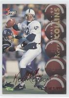 Kerry Collins /1995