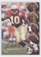 Derrick Brooks /1995