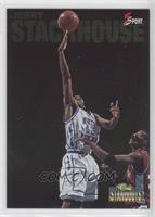 Jerry Stackhouse /1995