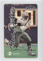 Emmitt Smith /2562