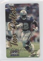 Emmitt Smith /7741