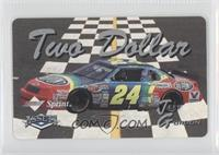 Jeff Gordon /3117