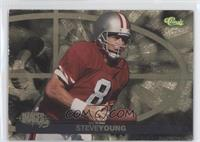 Steve Young /4495