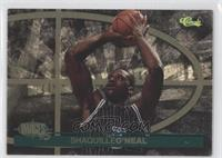 Shaquille O'Neal /4495