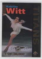 Katarina Witt /30000