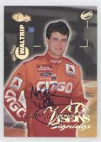 Michael Waltrip /285