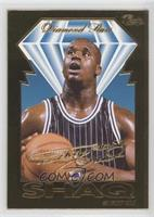 Shaquille O'Neal (Classic)
