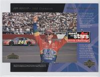 Jeff Gordon (Magic Memories)