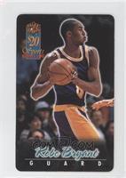 Kobe Bryant /1440
