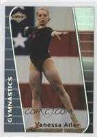 Vanessa Atler
