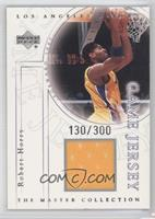 Robert Horry /300