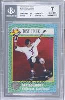 Tony Hawk [BGS7]
