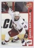 Bates Battaglia