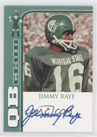 Jimmy Raye /300