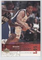 Andre Miller /250