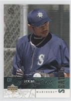 Ichiro Suzuki /250