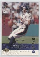 Brian Griese /250