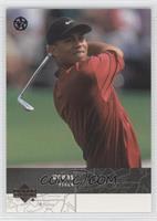 Tiger Woods /250